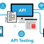 Online API Testing Training