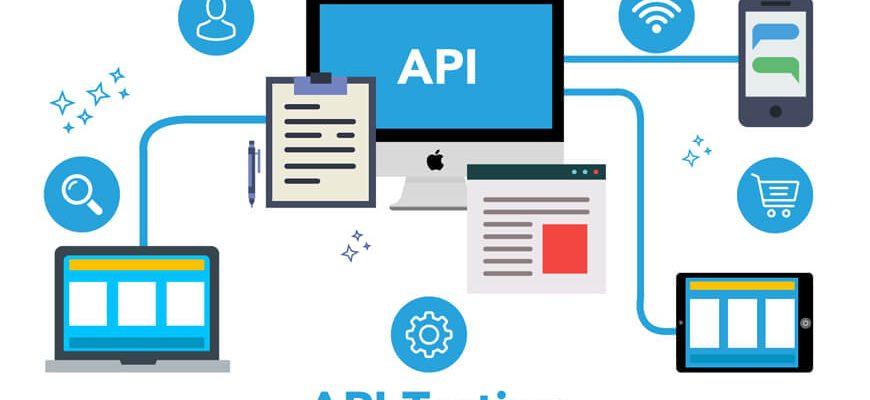 Online API Testing Training