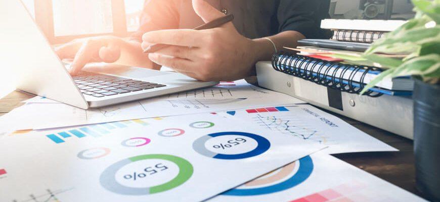 Online Business Analyst Training