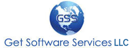 Get Software Services